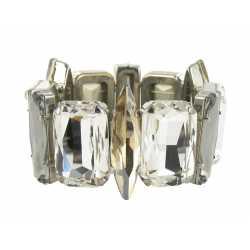 Bracelet Fantaisie 62V270