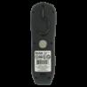 8 Lampes Baladeuse magn'tique LED 200 Lumens IP64 Kodak