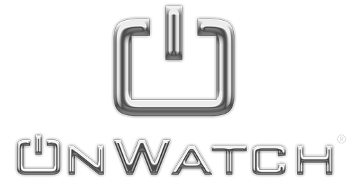 logo_onwatch_chrome.png